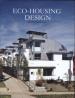 ECO-HOUSING DESIGN