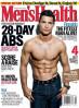 MEN'S HEALTH (10PA-USA)