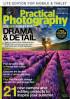 PRACTICAL PHOTOGRAPHY (M-UK)