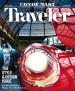 CONDE NAST TRAVELER (11PA-USA)