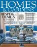 HOMES & GARDENS (M-UK)