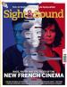 SIGHT & SOUND (M-UK)