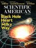 SCIENTIFIC AMERICAN (M-USA)