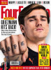 FOUR FOUR TWO (M-UK)